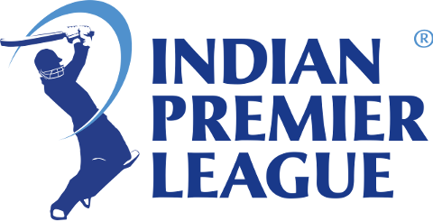 Indian Premier League IPL Logo