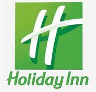 New Holiday Inn Logo